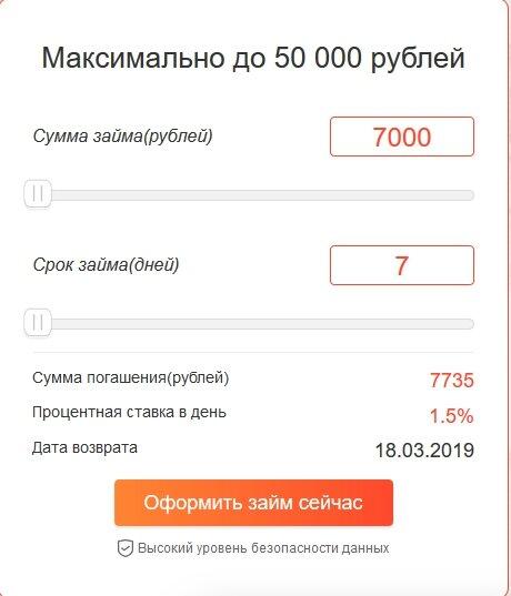 кредит 50000 онлайн на карту карта халва отзывы пользователей 2020 года