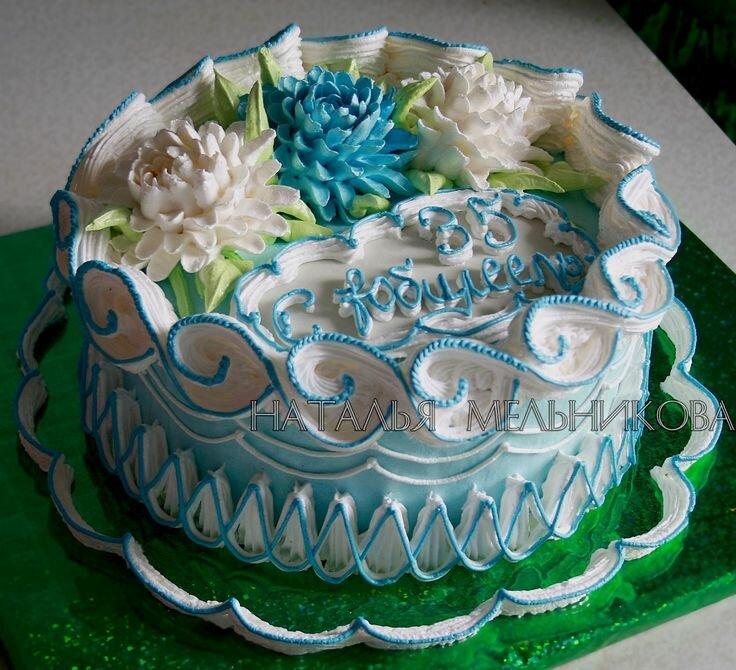 один претендентов фото торта из сливок для директора создание реборнов можно