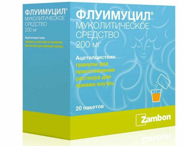 Tablock спрей от курения  в Мурашах. - спрей от курения - Новости медицины и здоровья  Купить со скидкой -50% 🛡️ http://bit.ly/31ROsmZ      Обзор на спрей от курения , из которого Вы узнаете, как можно избавиться от никотиновой зависимости. Как забыть о вредной привычке навсегда, а не на 2-3 месяца?  - спрей от курения, который создан на основе натуральных микроэлементов. Как действуют таблетки от курения и какие из них выбрать? Наиболее эффективные средства, помогающие бросить курить с их помощью. Я пробовал и кодироваться, и клеил пластыри, и пил всякую гадость, пока не попробовал Спрей от курения . Спрей  против курения: отзывы, цена, где купить средство Как пользоваться спреем Никоретте при отказе от курения (таблок) спрей от курения Спрей от курения: отзывы Купить  в Москве в Аптеке Скидок 🏥 | Цена