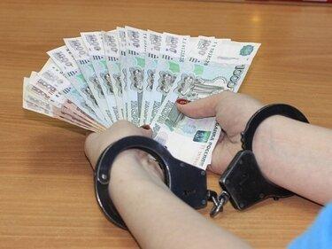 деньги на карту за 5 минут без проверки кредитной истории 80000