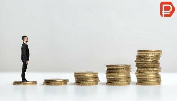 Как снять наличные с карты яндекс деньги в банкомате
