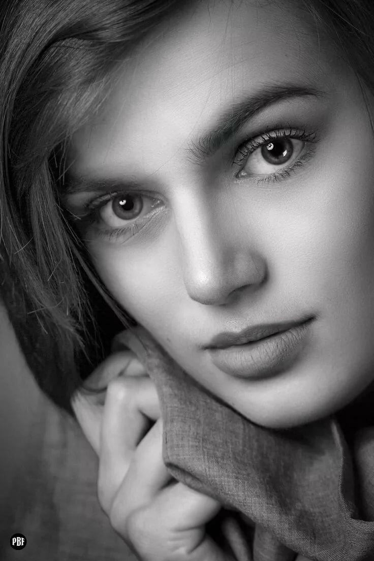 красивые картинки портреты красивых лиц отеля богатая флора