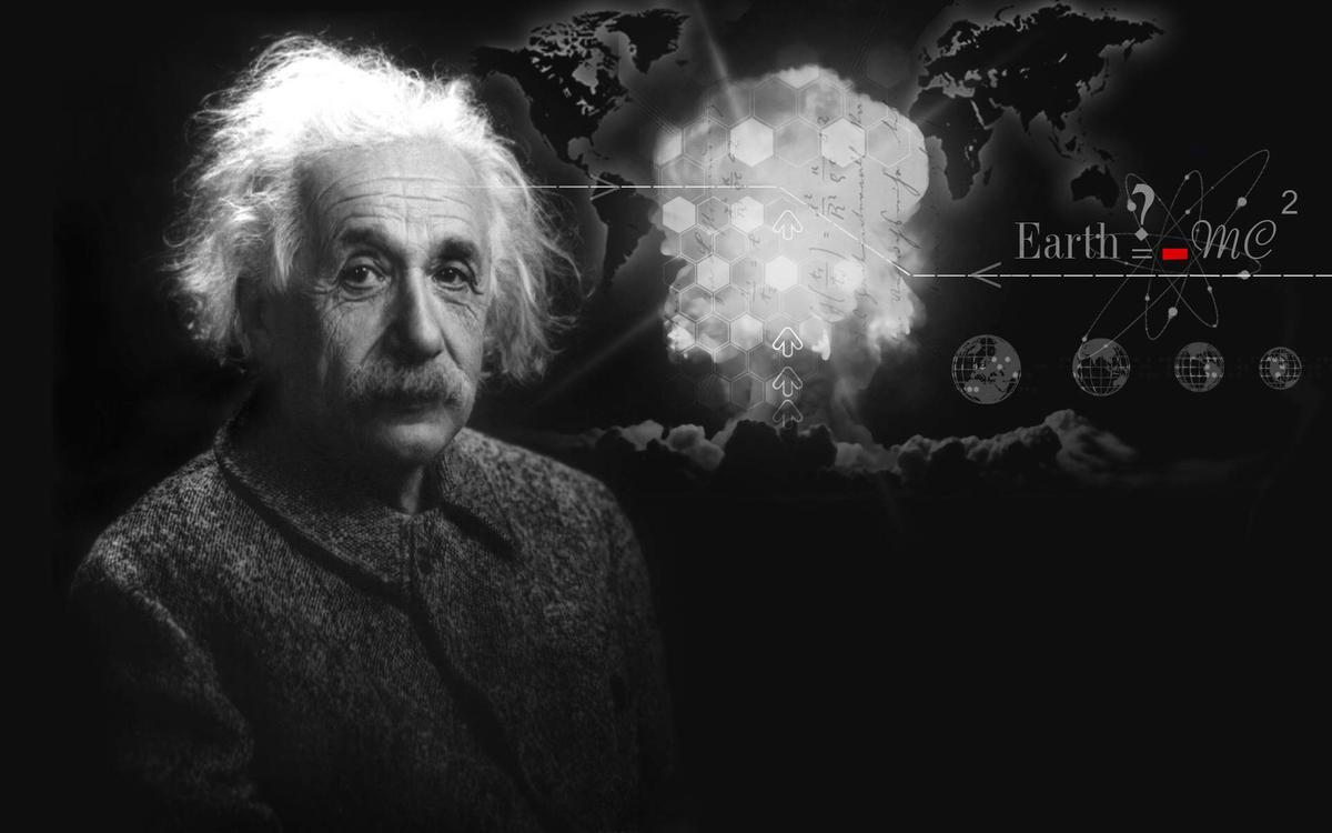 Картинки физиков, цитаты картинках открытка