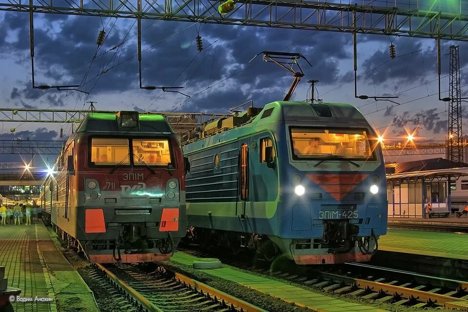 Картинки дневники, картинка с локомотивом
