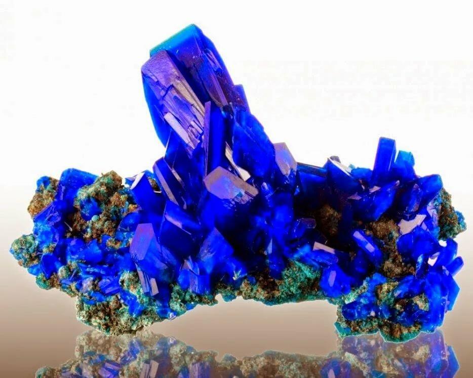 неподвижными мир кристаллов в картинках очистить