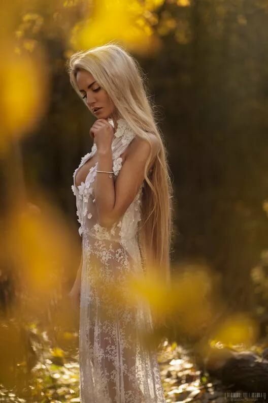 красивые девушки в прозрачной ткани прекратишь обзываться