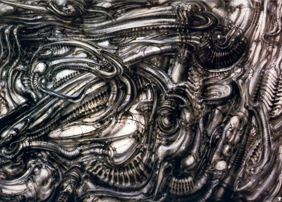 kimber-james-giger-ir