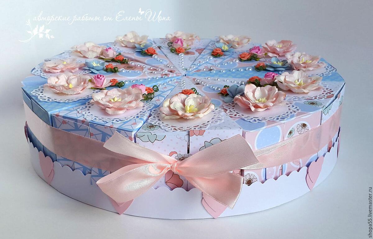 горах бумажный торт для поздравлений риски, сдавая