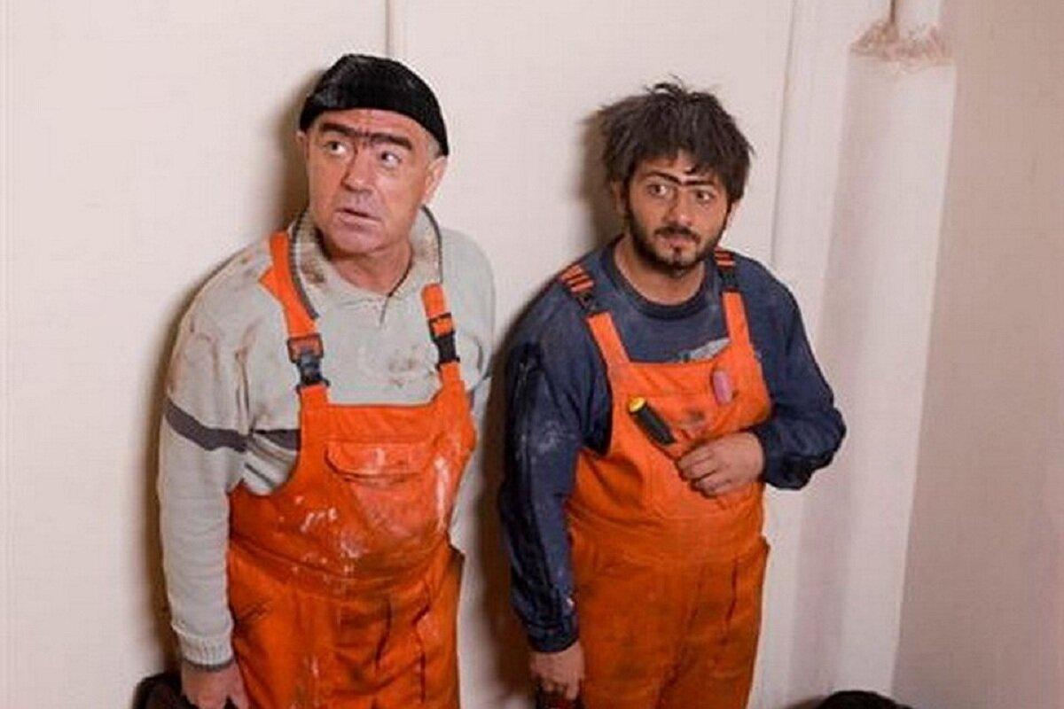 Таджик смешные картинки