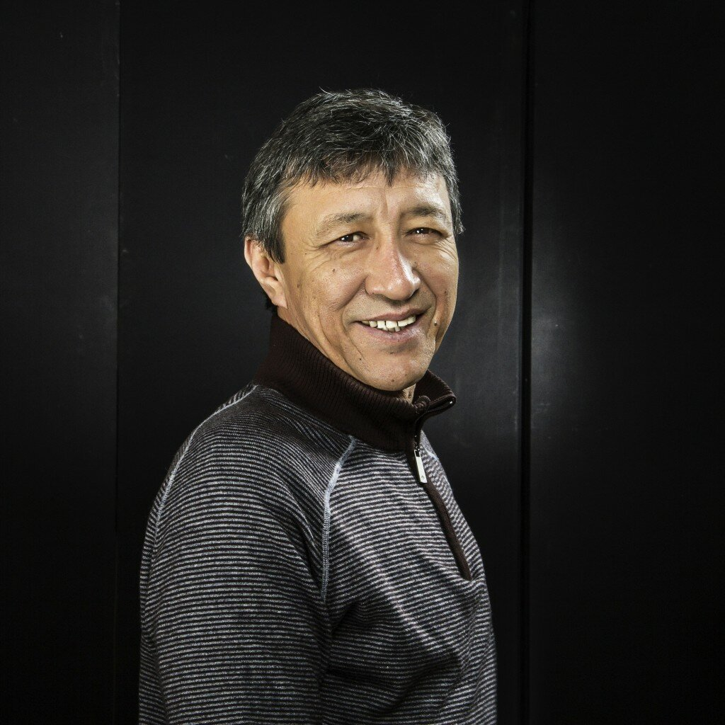 Картинки узбекский артист