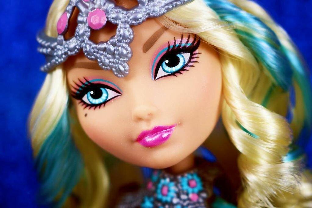 блок аэс фото куклы дарлинг чарминг игры драконов доставка всей россии
