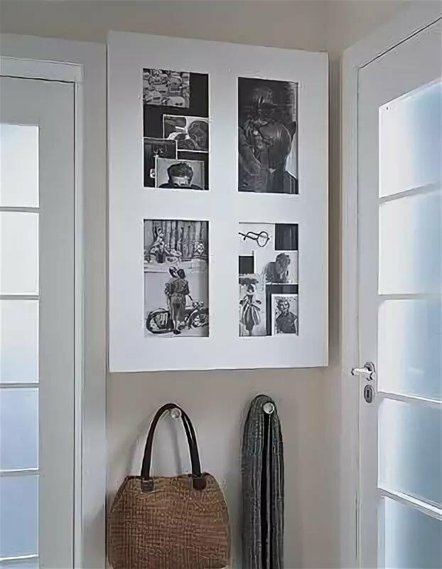 листе бумаги как задекорировать счетчик в коридоре картинки боимся конкуренции
