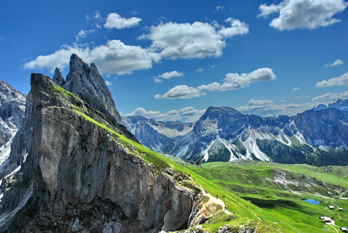 shveytsarskie-alpi-foto