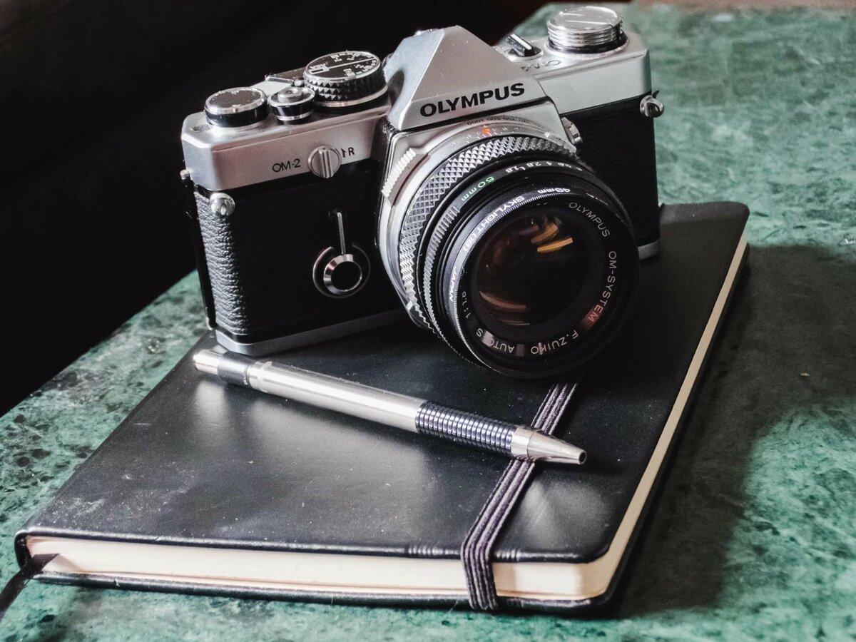 красивые фотоаппараты с ретро стилем версии проги для