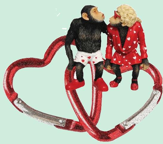 Картинки приколы дню святого валентина, открытка