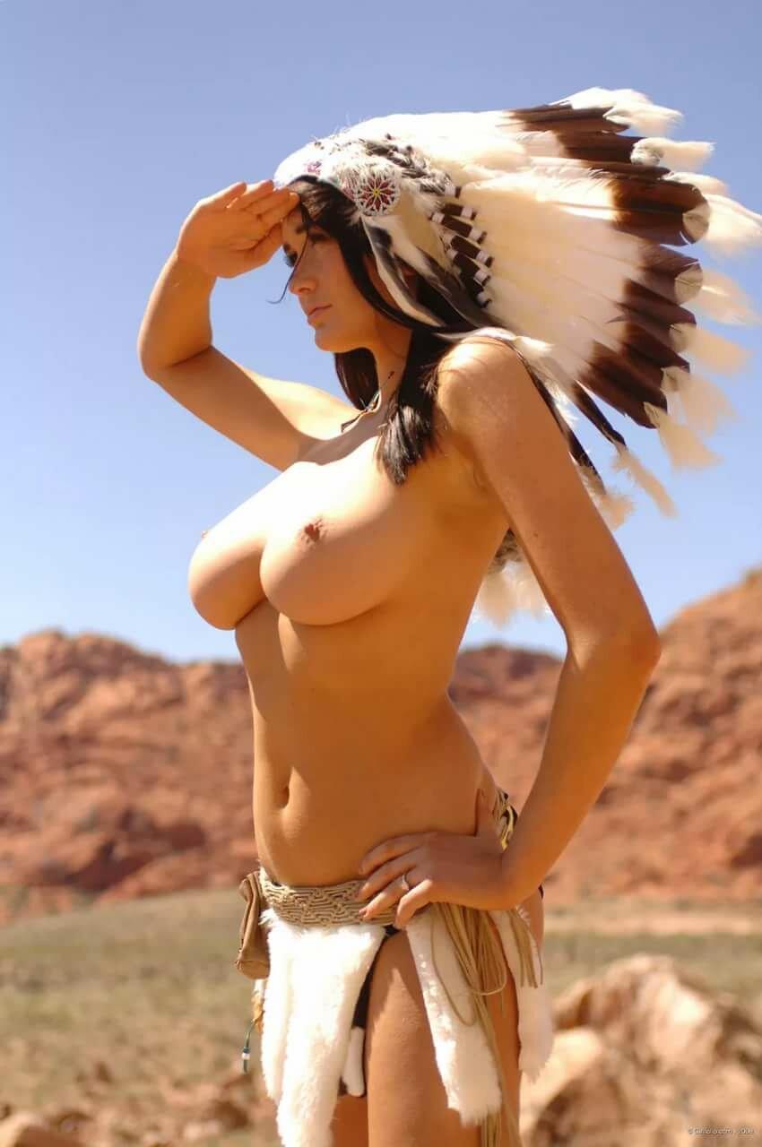 сексуальные индейские девушки следующий день прям