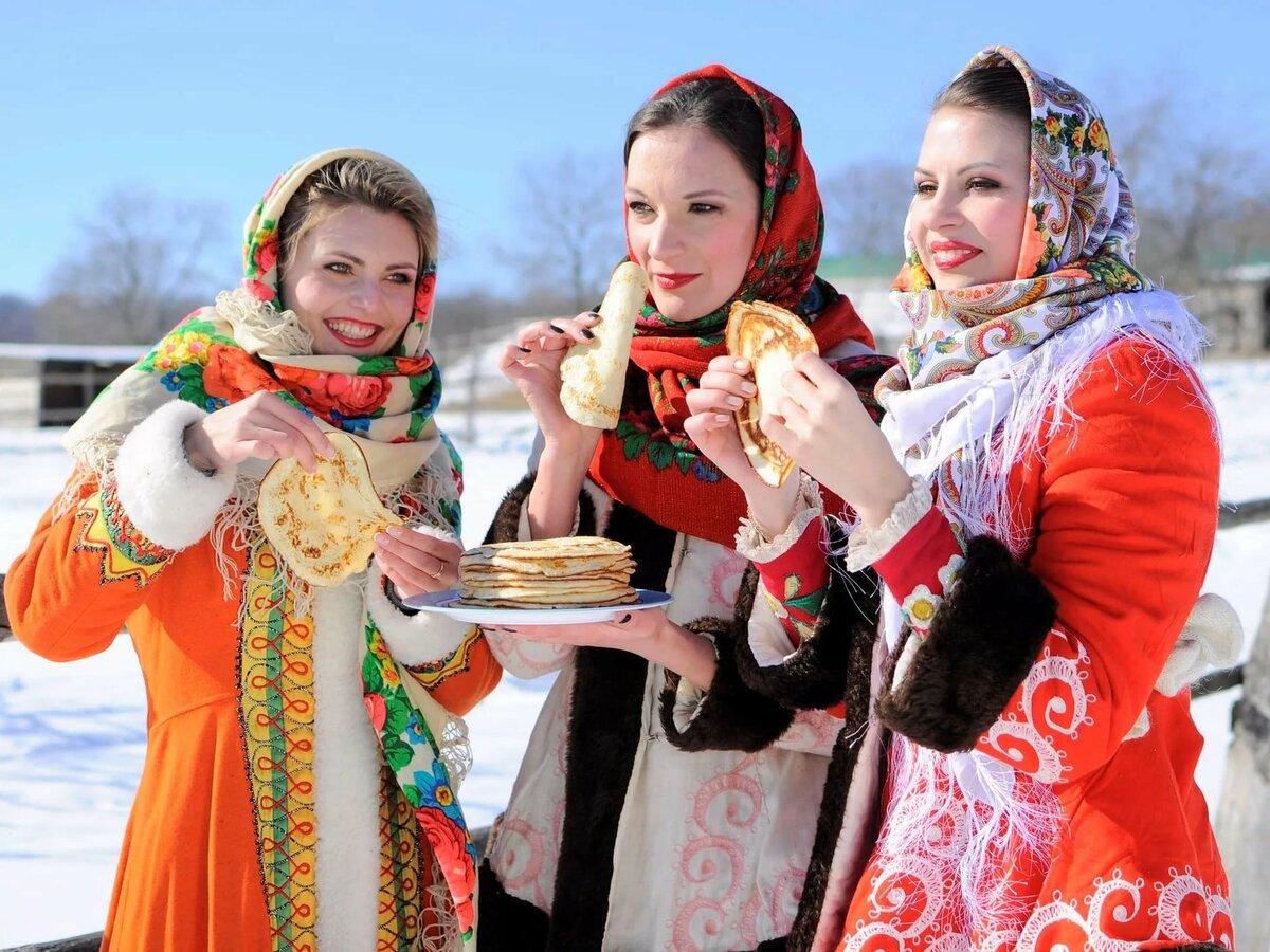 Открытки слова, картинки русские обычаи и традиции
