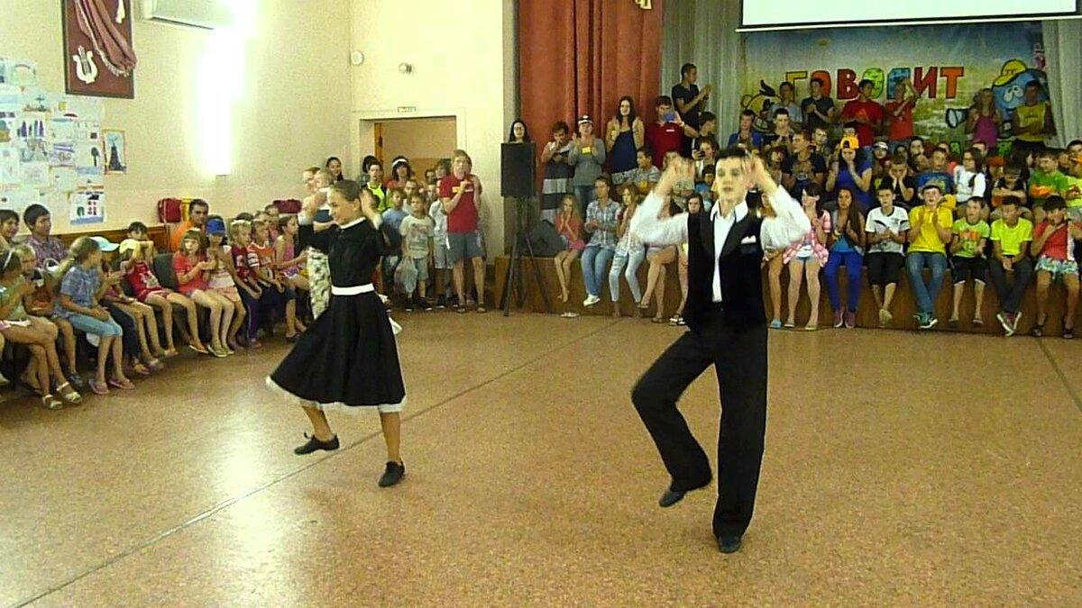 Видео танец хава нагила, шлюха из борделя онлайн