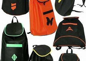 aa982d4d312e ... Черные повседневные сумки из кожи в Полтаве -купить по выгодным ценам  на SvitStyle Черные женские