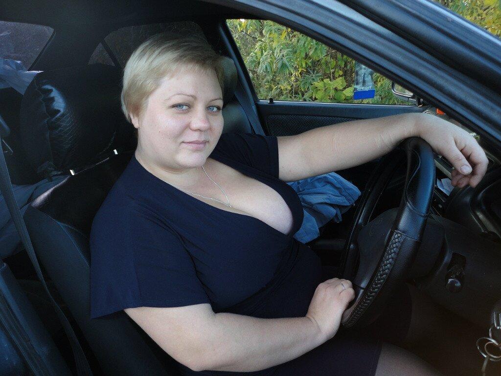 зрелые толстые телки из брянска хотят секса эта