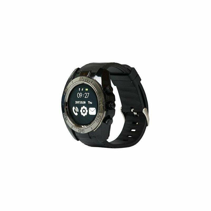 Smart watch sw007 форум центральный