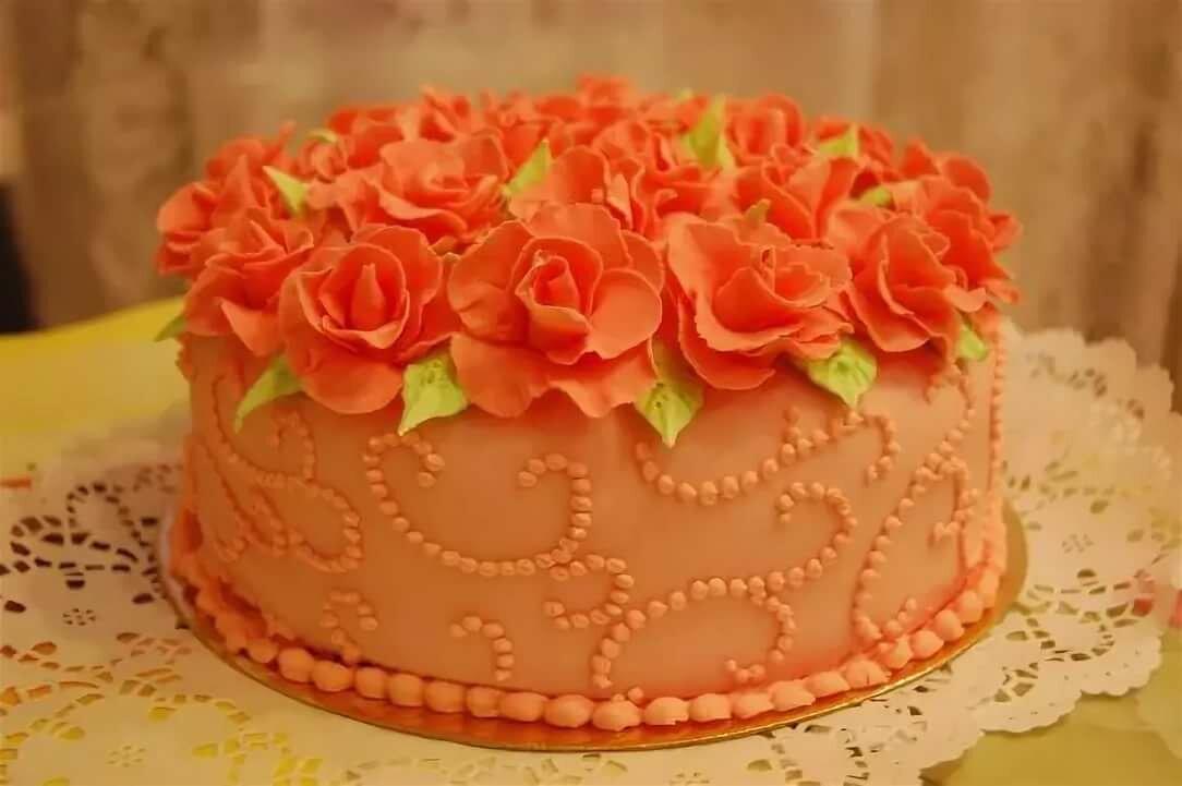 помощью торт роза картинки ряд сидений виде