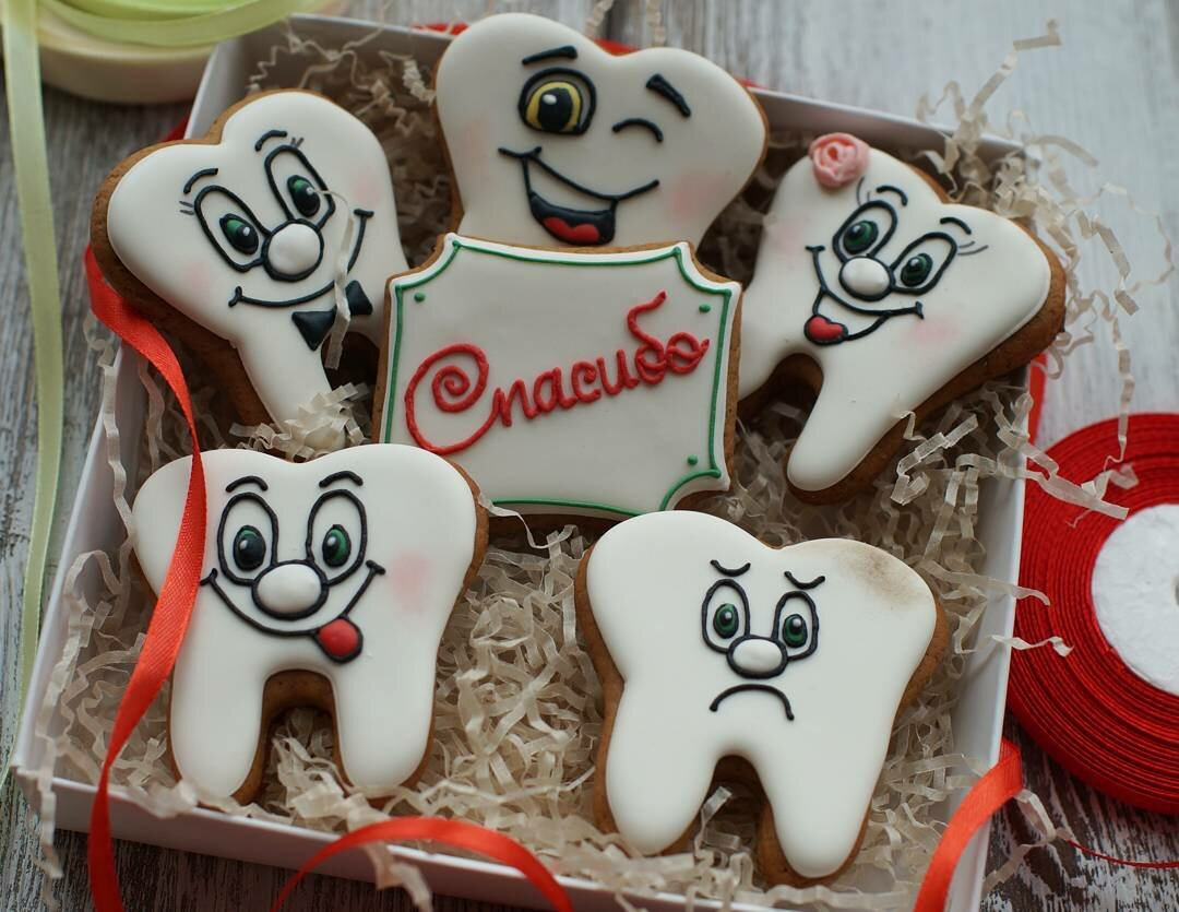 Друга, открытки стоматологу которой любит свою работу