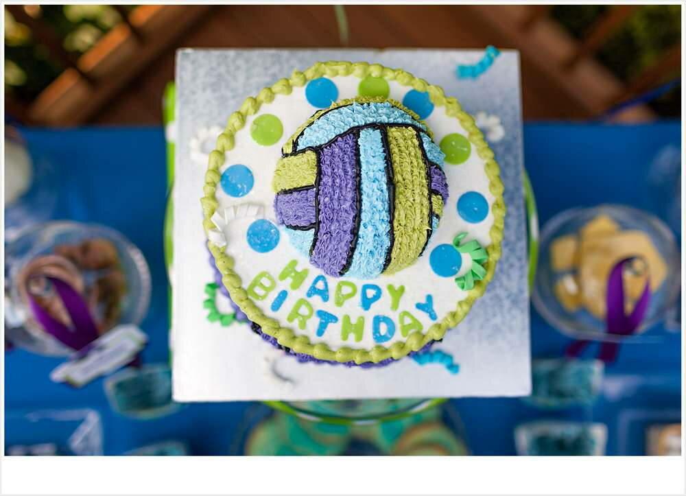 Открытка с днем рождения волейбола, днем логопеда