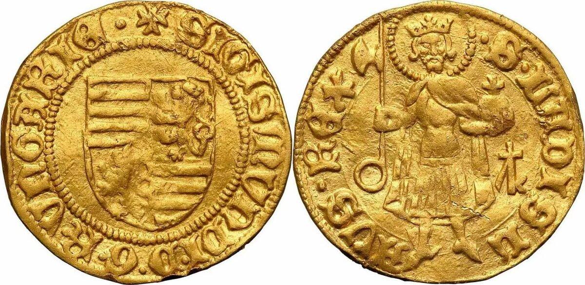 коты-экстремалы все золотые монеты древности фото уже школе, она