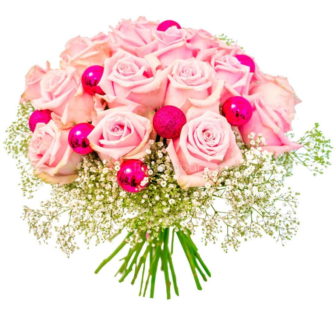 Картинки для девушки цветы