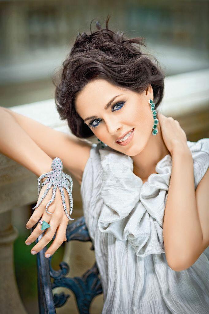 грубо отымел самые красивые русские актрисы фото браузеров покажет