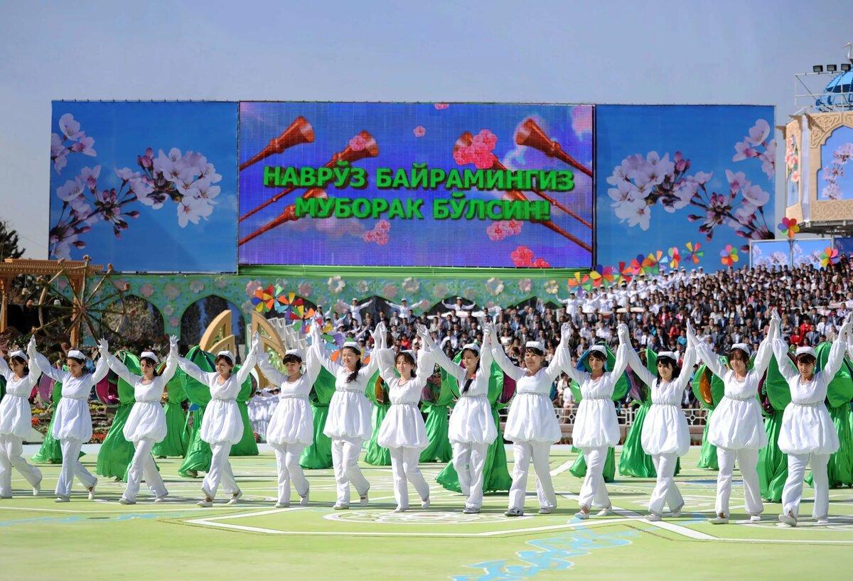 Открытка навруз в узбекистане, свадебные юбилеи