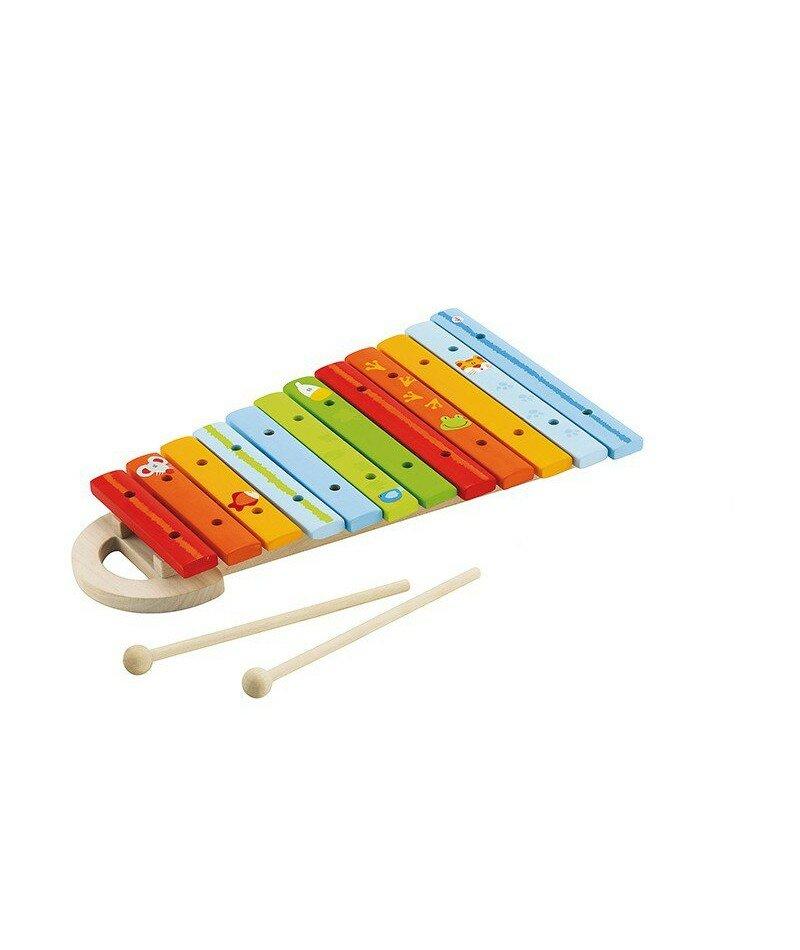 Картинки с изображением музыкальных инструментов для детского сада, дню рождения