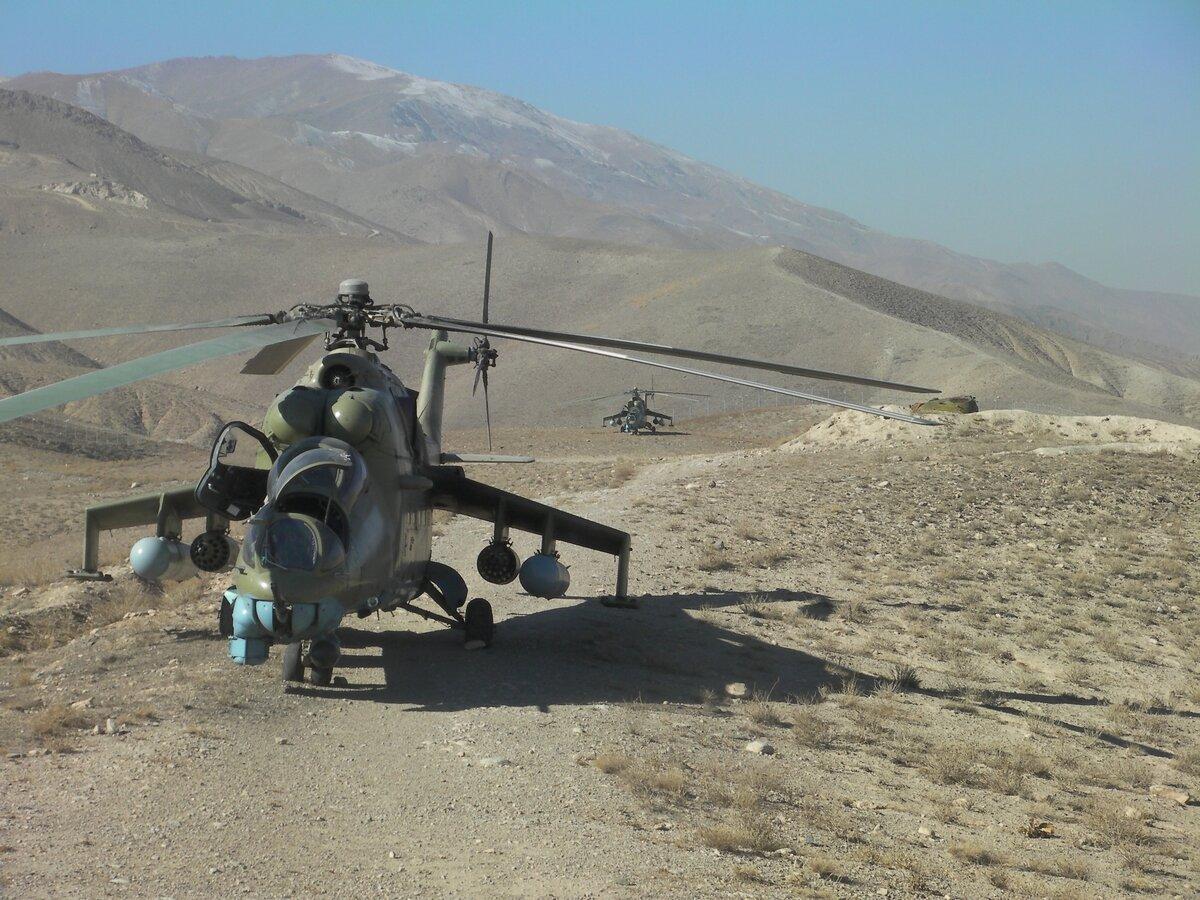 сих картинка афганский вертолет уверяют, что нем
