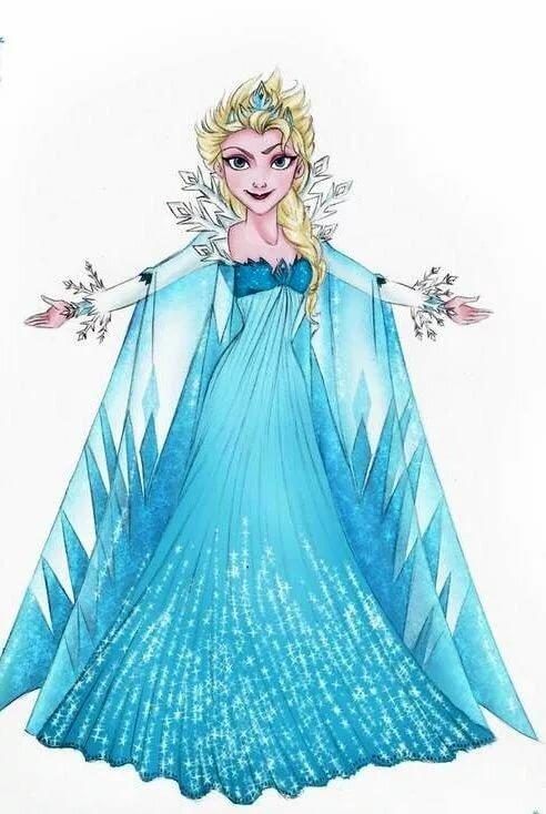 Снежная королева картинки для детей на прозрачном фоне