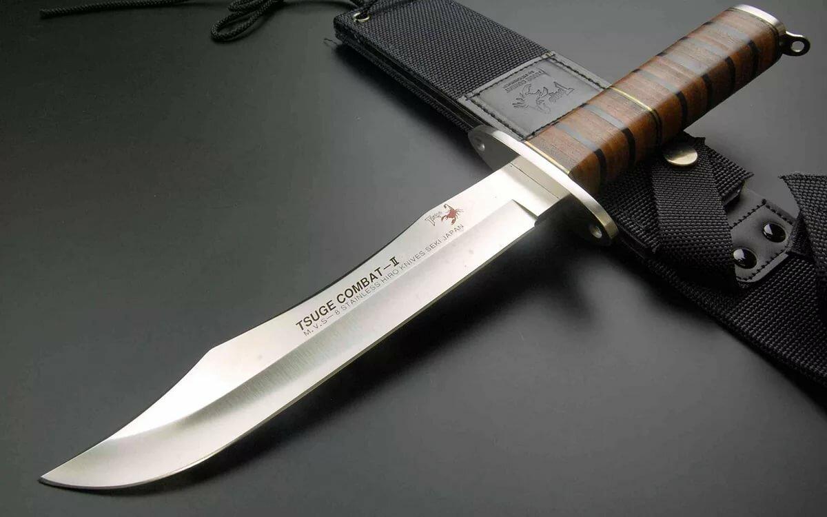 Крутые картинки про ножи, про семью красивые