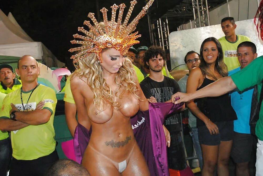 List of brazilian descent adult models