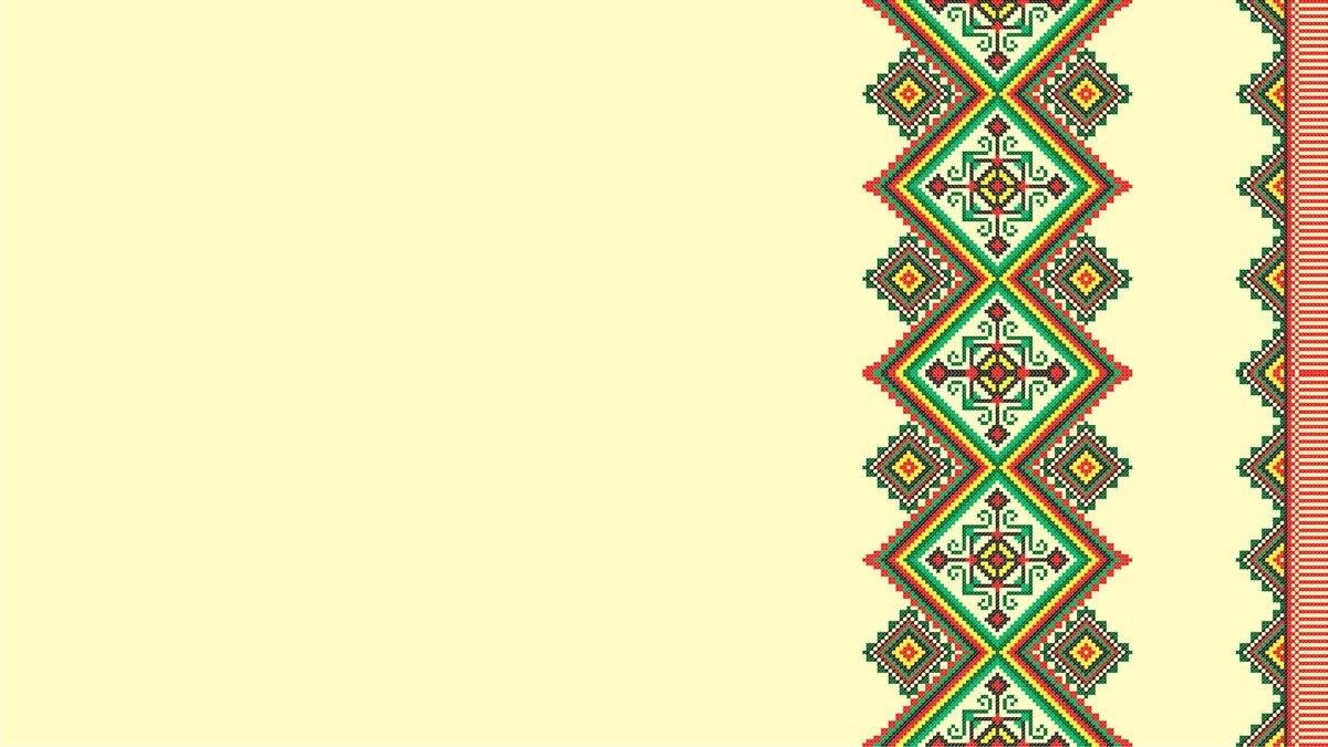 Башкирская открытка, днем знакомства открытка