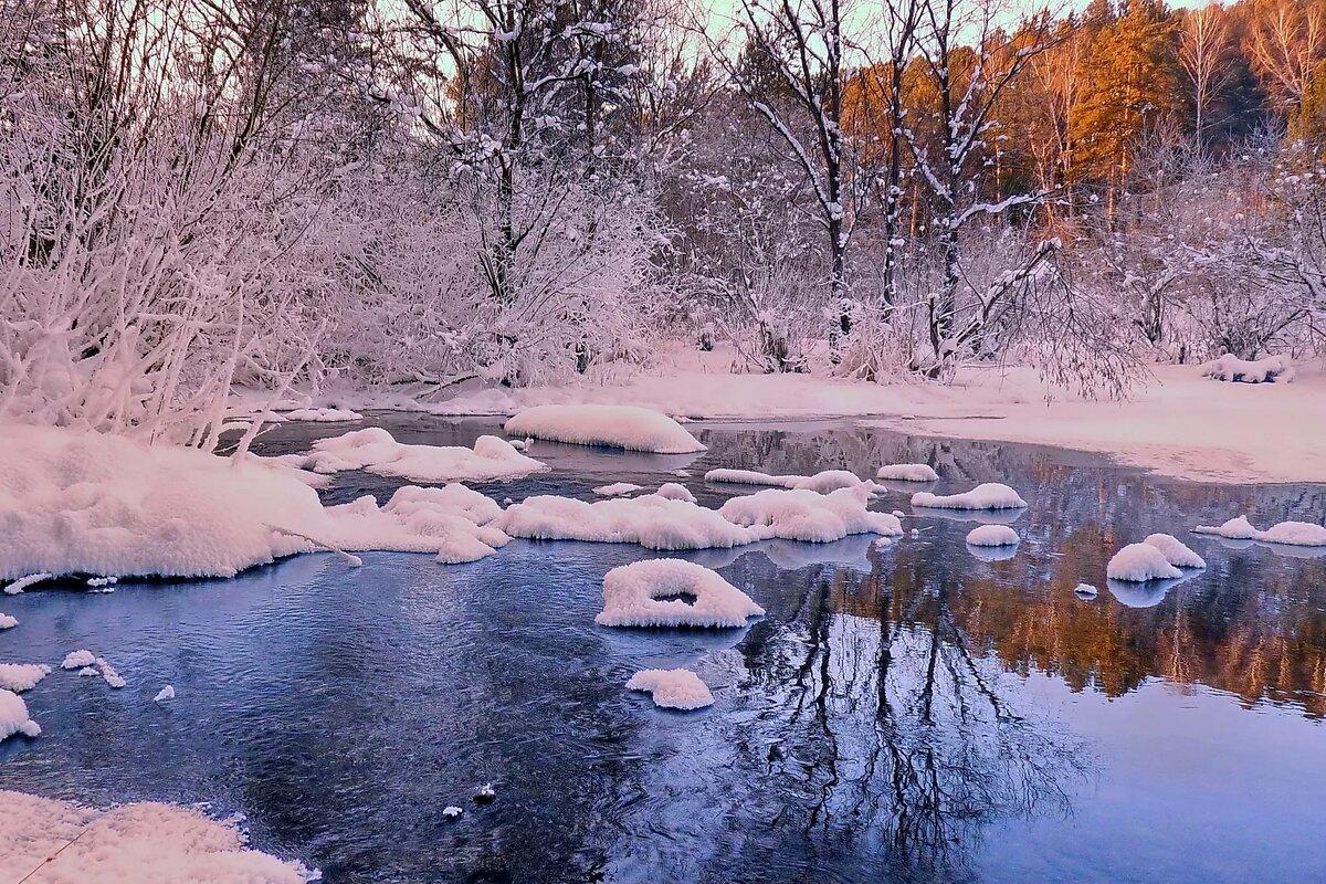 запросу значки фото зимы и речки как сейчас помню