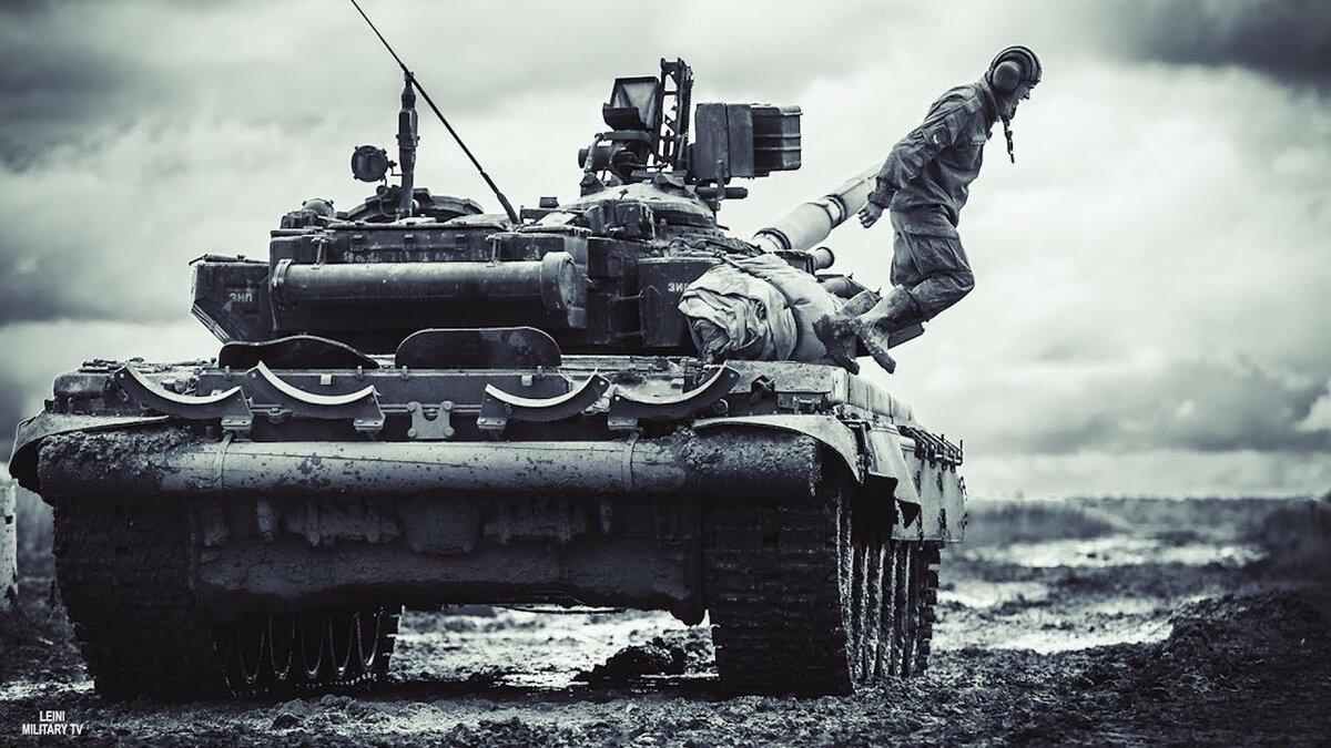 прошлой неделе фото танкиста с праздником вот