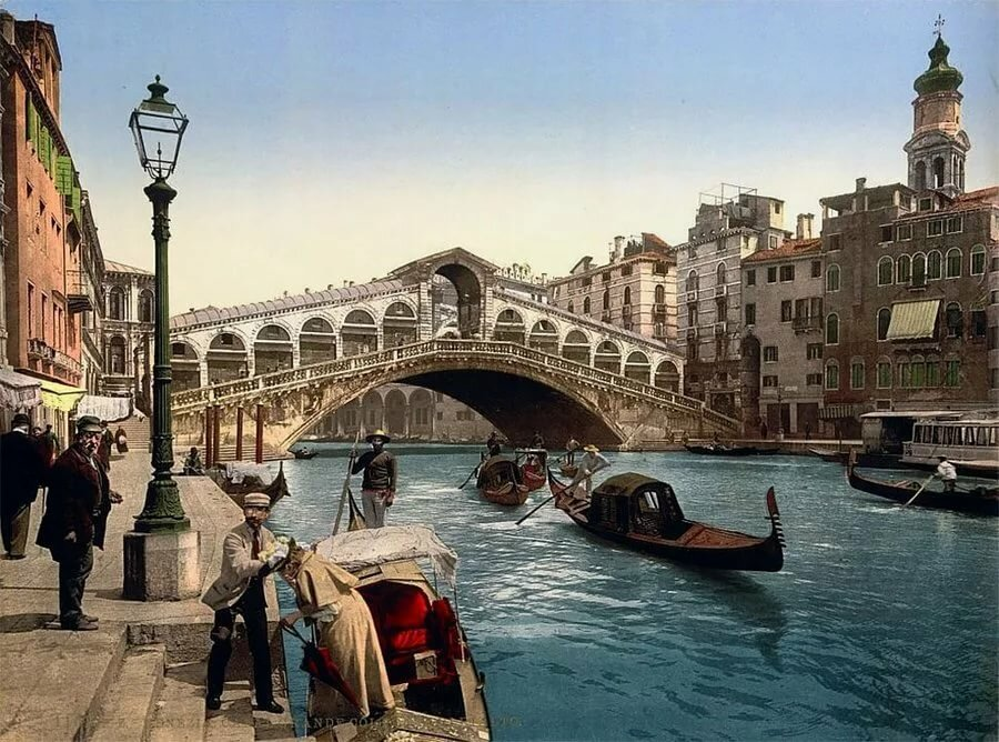 Картинки надписями, картинки венеция открытки