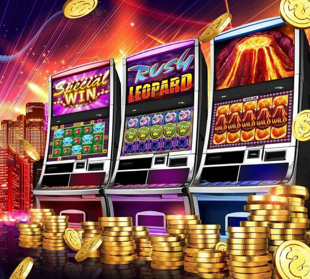 официальный сайт рейтинг онлайн казино вавада
