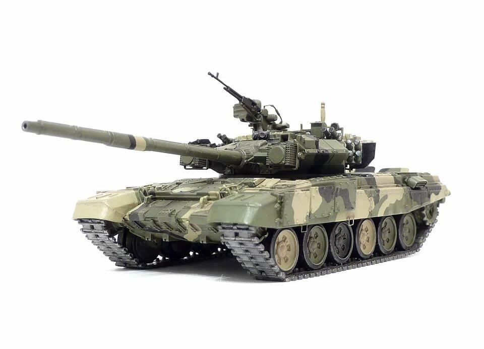 Военный танк картинка на белом фоне будете оформлять