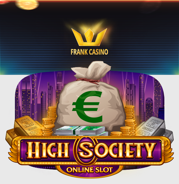 pokerdom casino