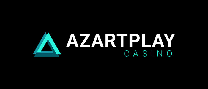 фото Casino azartplay