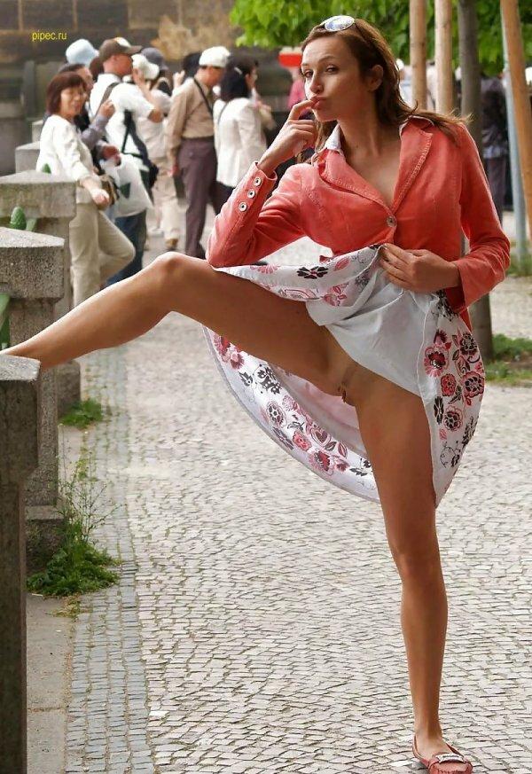 Micro skirts upskirt, sora on digimon nude