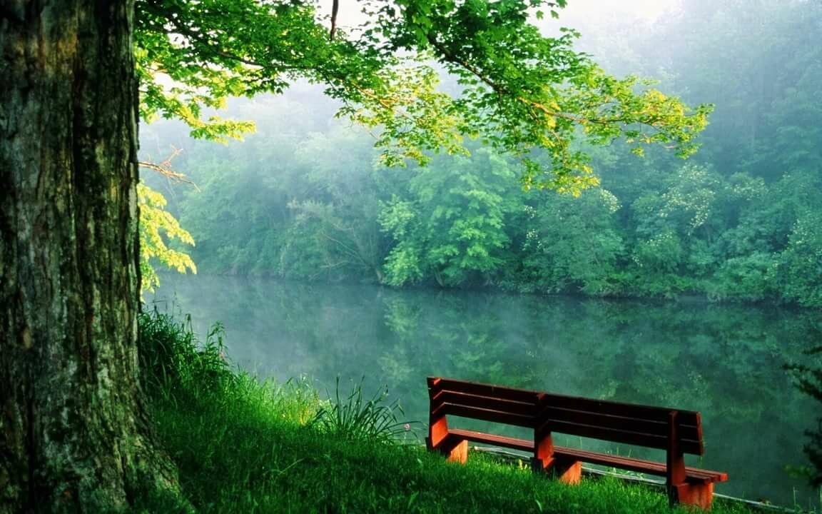 Открытки для успокоения души