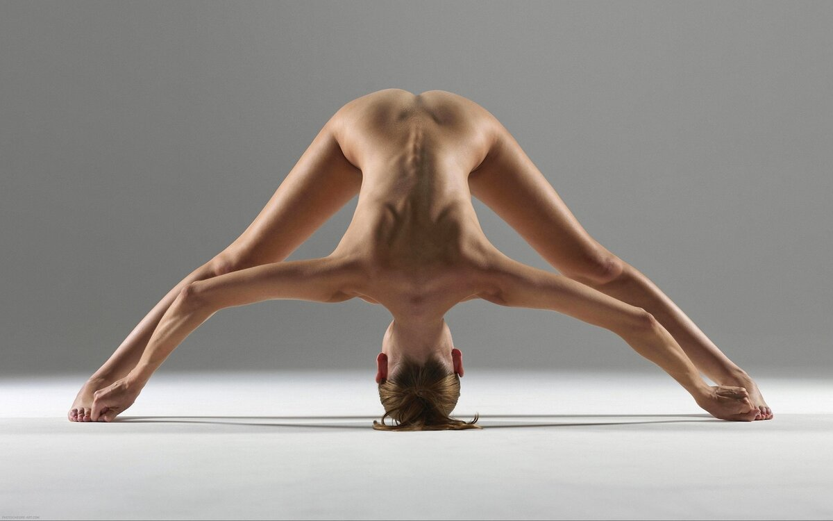 handjob-vids-mongol-girl-nude-yoga-mature-porn