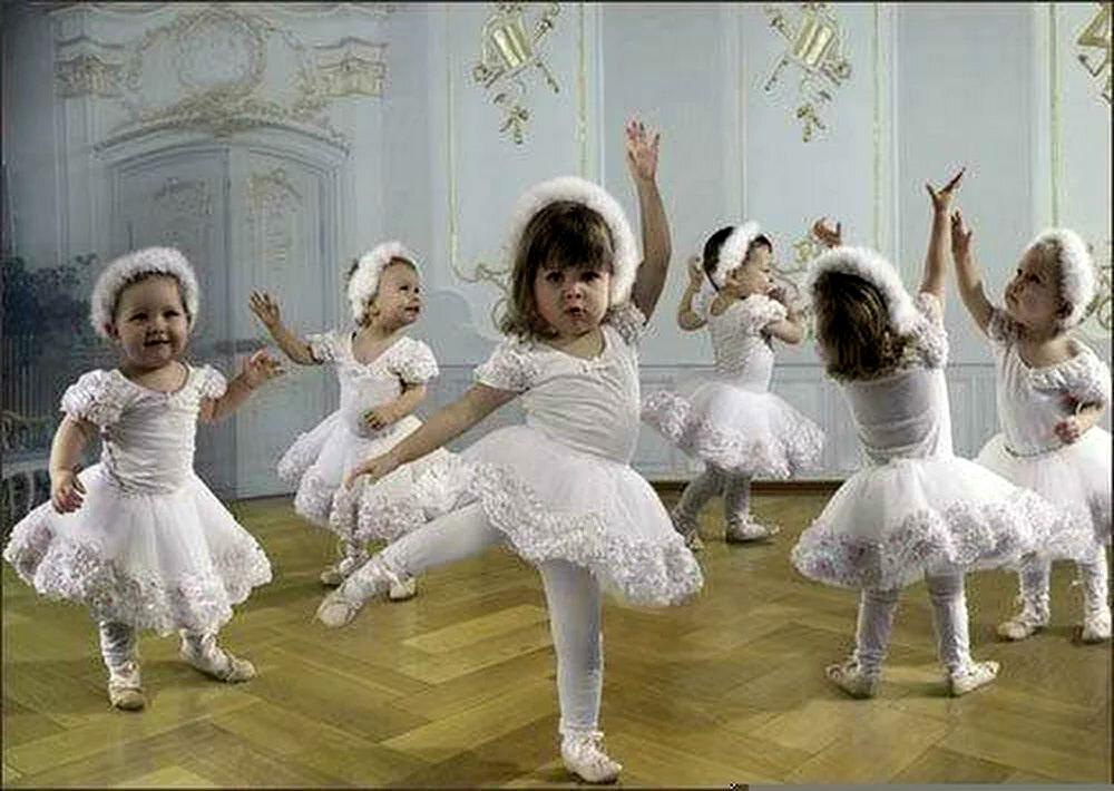Веселые картинки танцующих детей, елькина
