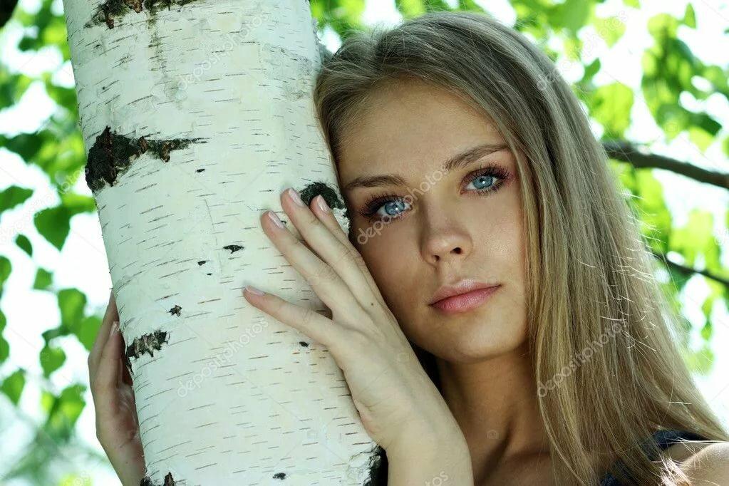 картинки прекрасных молодых русских женщин будете